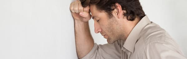 Head Pain in Coon Rapids MN